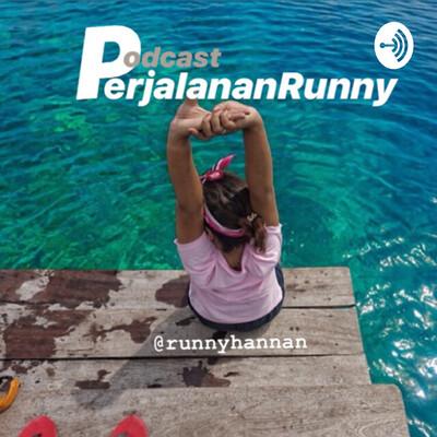 Perjalanan Runny