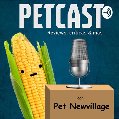 PetCast