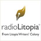 Litopia All Shows