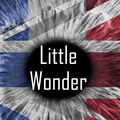 Little Wonder Radio Plays
