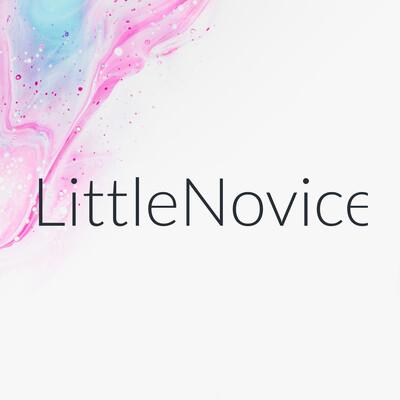 LittleNovice