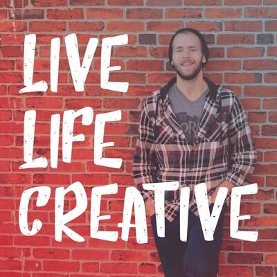 Live Life Creative