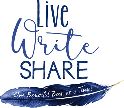 Live Write Share