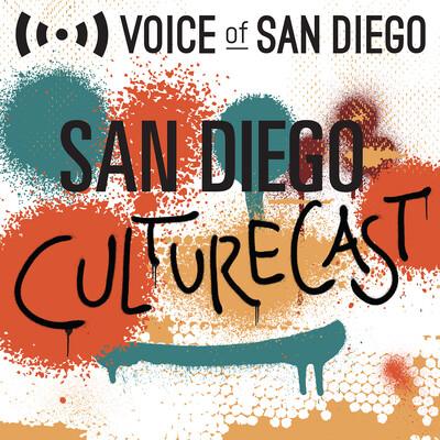 San Diego Culturecast
