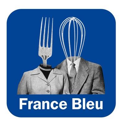 Le moment gourmand de France Bleu Armorique