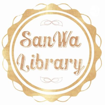 SanWa Library