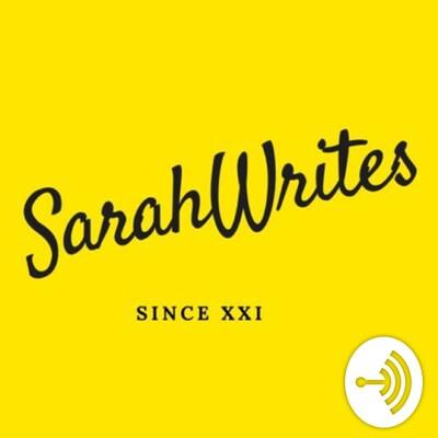 Sarah Speaks toooo!