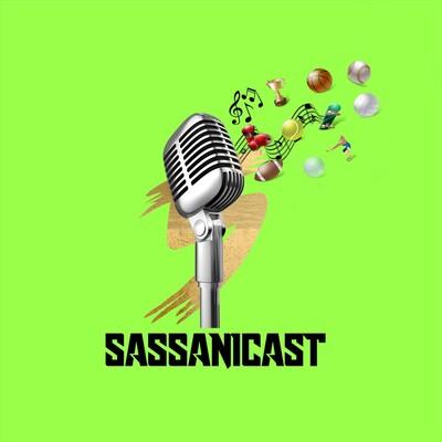 Sassanicast