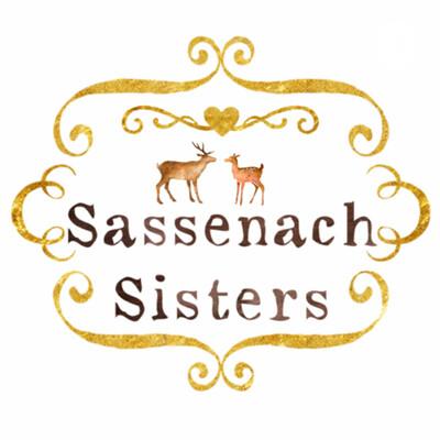 Sassenach Sisters