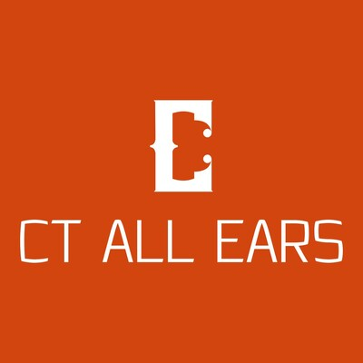 CT_All_Ears