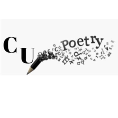 CU Poetry