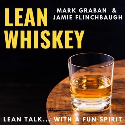 Lean Whiskey