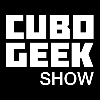 Cubo Geek Show