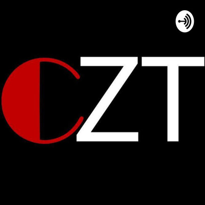 Cue Zero Theatre Cast