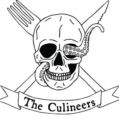 Culineers Radio