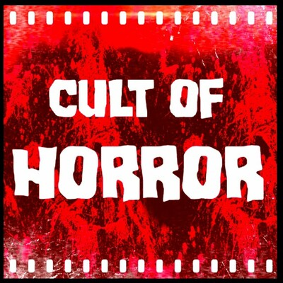 Cult of Horror