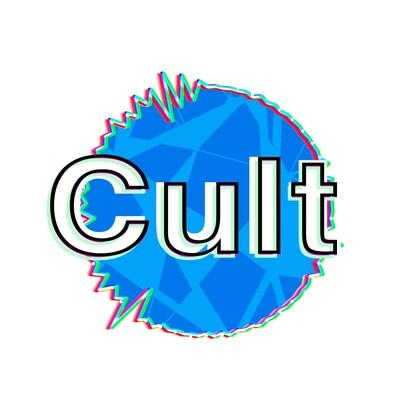 Cultcast