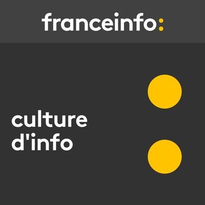 Culture d'info