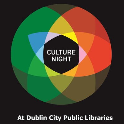 Culture Night Readings and Music