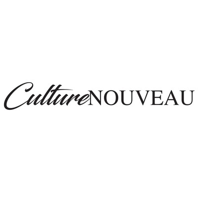 Culture Nouveau: The Podcast