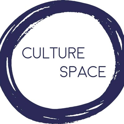 Culture space's Podcast