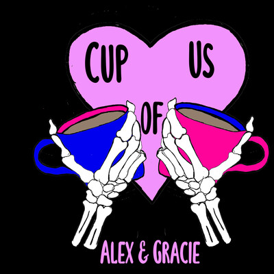 Cup of Us