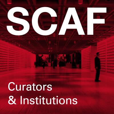 Curators & Institutions