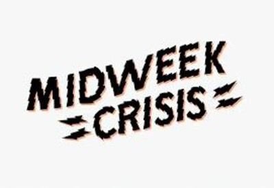 Midweek Crisis Podcast