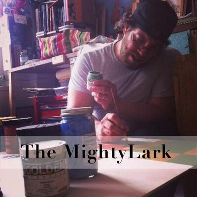 Mighty_Lark