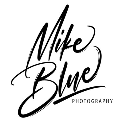 Mike Blue Photography