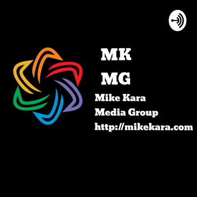 Mike Kara Radio Show