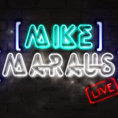 Mike Maraus