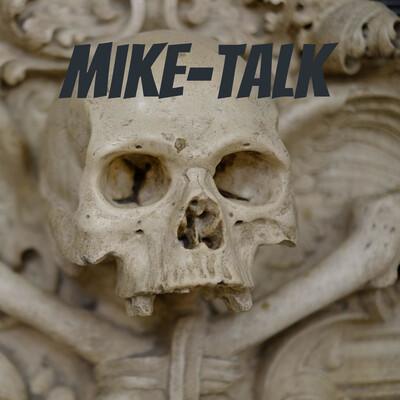 Mike-Talk