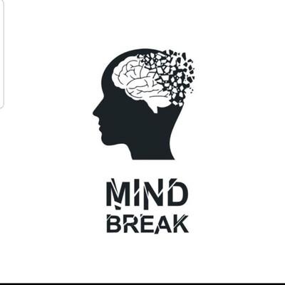 Mind Break