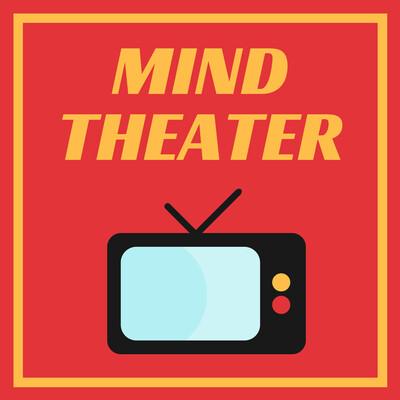Mind Theater