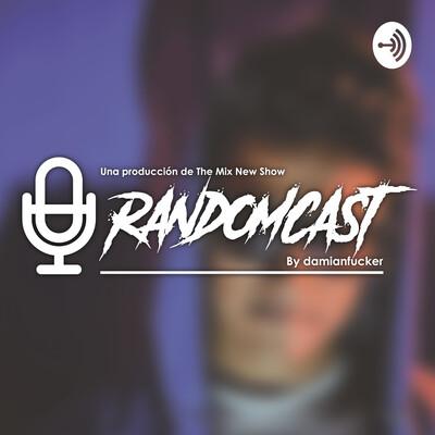 Randomcast