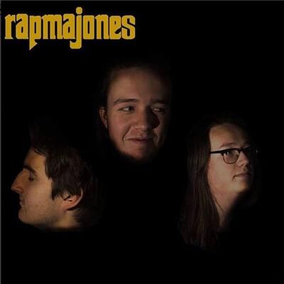 RapMajones