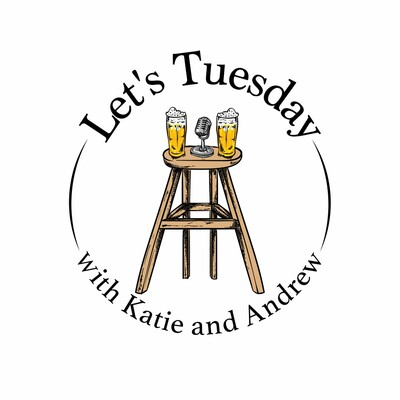Let's Tuesday