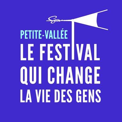 Petite-Vallée, le festival qui change la vie des gens