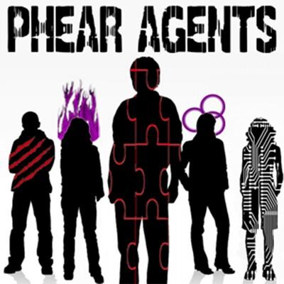 PHEAR Agents