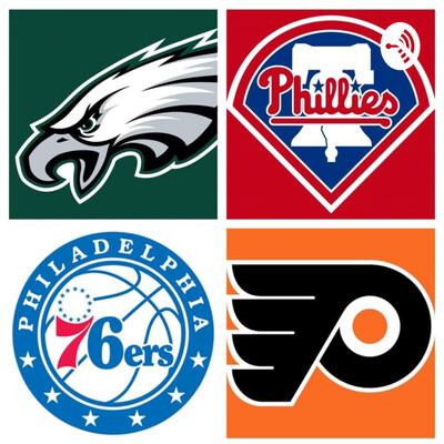 Philly SportsRants