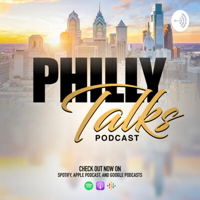 Philly Talks