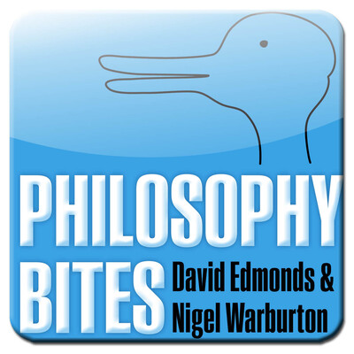 Philosophy Bites