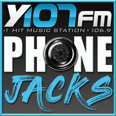 Phone Jacks