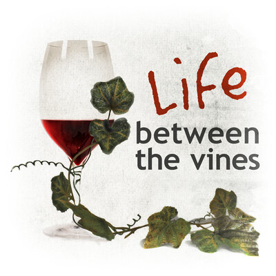 Life Between the Vines