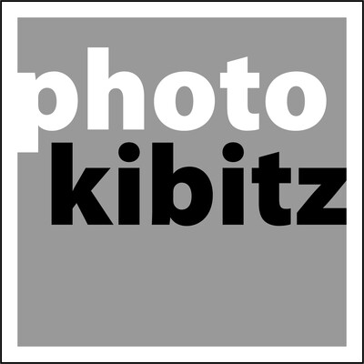 Photo Kibitz   Chatting about Photography, Photographers and their Images