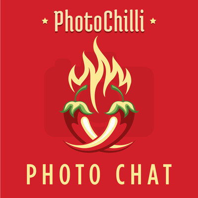 PhotoChilli Creative Photography Chat