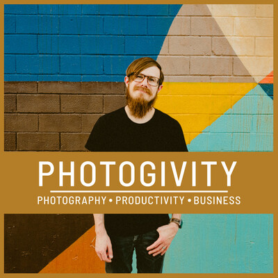 Photogivity