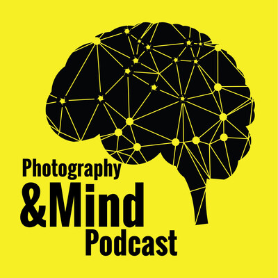 Photography And Mind Podcast