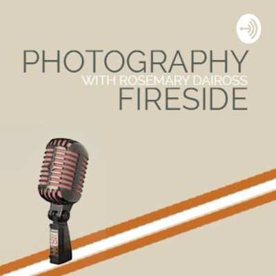 Photography Fireside